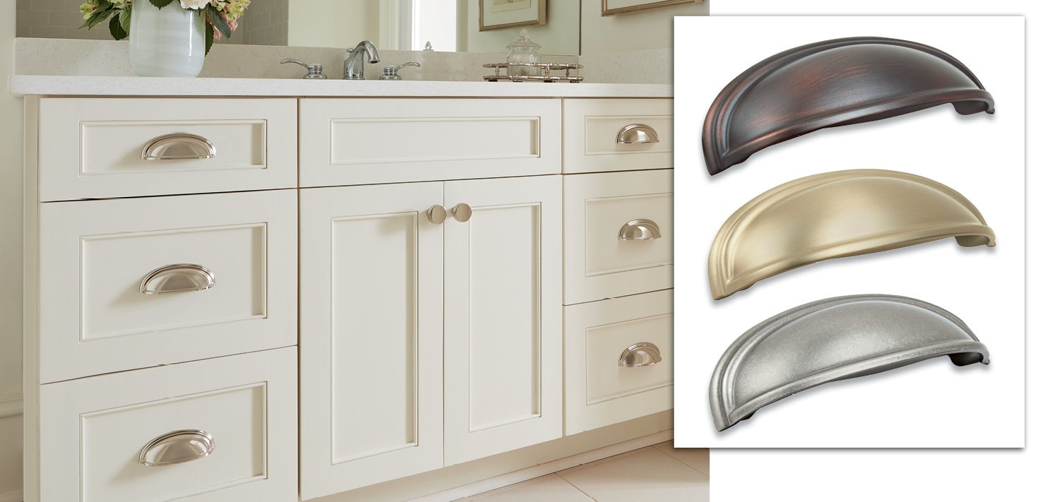 the ashby collection designed cup pulls