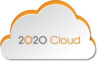 2020 Cloud