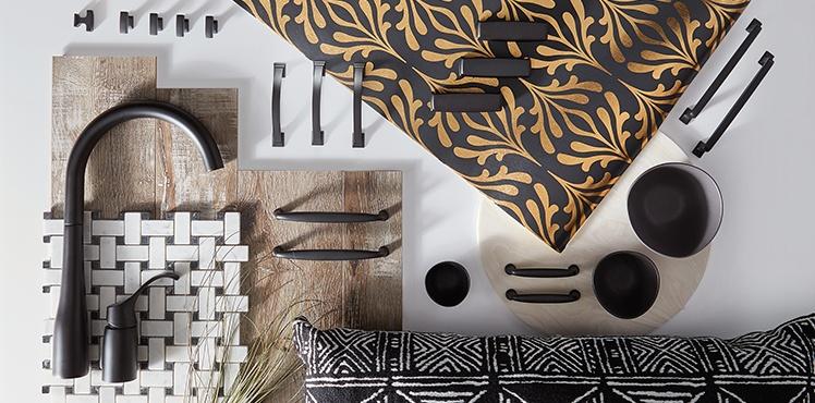 8-14-blogAmerock-Cabinet-Hardware_Kitchen-and-Bath_Design-Ideas_Inspiration_Black-Bronze_Design-Trend_Trend-Board_18 copy