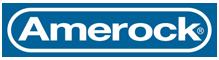 logo-amerock.png