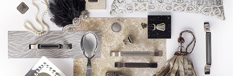 Amerock-Cabinet-Hardware-and-Bath-Ideas_Inspiration_1920s-Inspired_Carolyne_Trend-Board_2016.jpg