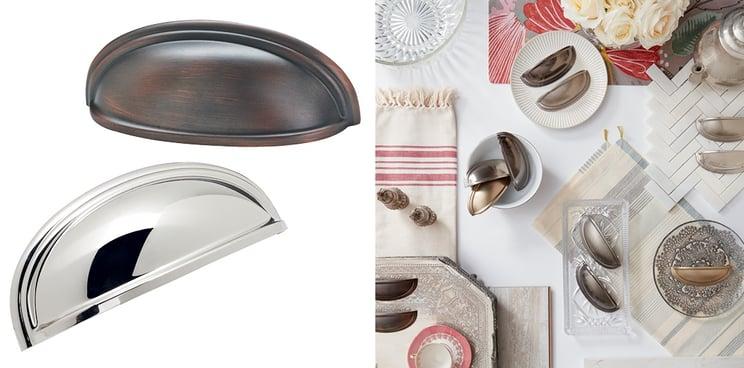 Amerock_Cabinet-Hardware_Kitchen-and-Bath_Design-Ideas_Inspiration_Glam-Farmhouse_2017.jpg