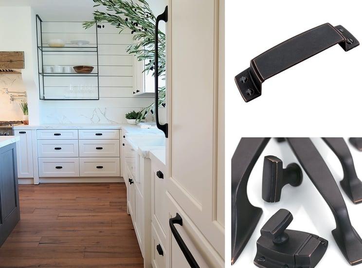 Dark-Oiled-Bronze_Knobs-Pulls-Appliance-Pulls_Amerock_Cabinet-Hardware_Highland-Ridge_Kitchen_2016.jpg
