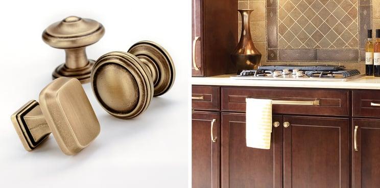 Gilded-Bronze_Knob_Amerock_Cabinet-Hardware_Revitalize_55342GB_2015.jpg