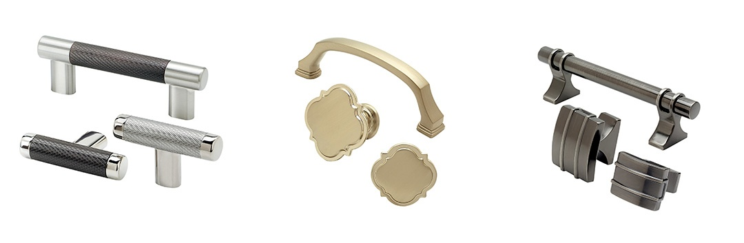 Golden-Champagne-Polished-Nickel-Gunmetal-Stainless-Steel_Knob-Pull_Amerock_Cabinet-Hardware_Grace-Revitalize_Esquire_Davenport_Detail.jpg