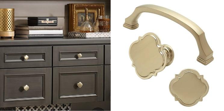 Golden-Champagne_Knob-Pull_Amerock_Cabinet-Hardware_Grace-Revitalize_Furniture_2016.jpg