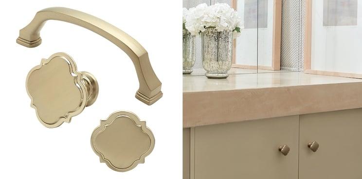 Golden-Champagne_Knobs-Pulls_Amerock_Cabinet-Hardware_Grace-Revitalize_Bath-Detail_2016.jpg
