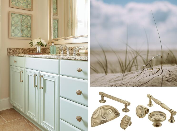 Golden-Champagne_Knobs-Pulls_Amerock_Cabinet-Hardware_Sea-Grass_Bath_2016.jpg