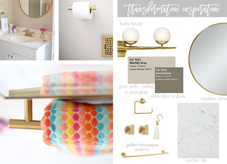 Golden-Champagne_Tissue-Roll-Dispenser-Knob-Robe-Hook-Towel-Rack_Amerock_Cabinet-Hardware_Arrondi_2016.jpg
