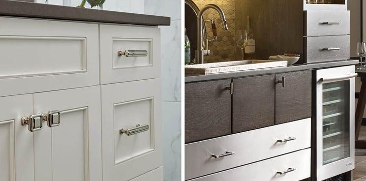 Polished-Nickel-Stainless-Steel_Pull-Knob_Amerock_Cabinet-Hardware_Wells-Esquire_Bathroom_Kitchen_2016.jpg
