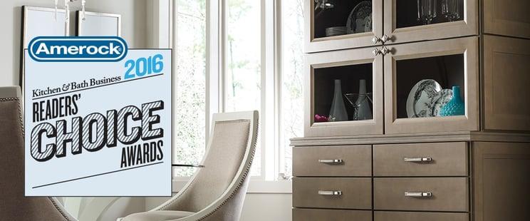 Polished-Nickel_Knob-Pull_Amerock-Cabinet-Hardware_Kitchen-and-Bath_Readers-Choice-Award-Carolyne_2016-1.jpg