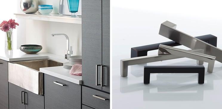Satin-Nickel-Polished-Nickel-Gunmetal_Bar-Pull_Amerock_Cabinet-Hardware_Monument_Detail_Kitchen_2016.jpg
