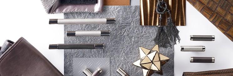 Satin-Nickel-Polished-Nickel-Stainless-Steel-Gunmetal-Oil-Rubbed-Bronze_Knob-Bar-Pull_Amerock_Cabinet-Hardware_Esquire_Design-Trend_2016.jpg