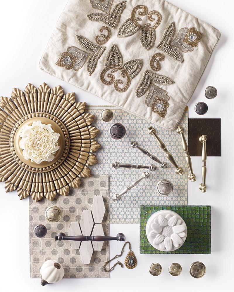 Amerock_Cabinet-Hardware_Kitchen-and-Bath-Ideas_Inspiration_Carolyne_Trend-Board_16.jpg