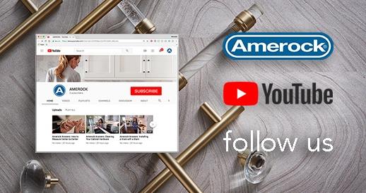 follow-us-on-YouTube-v2-1