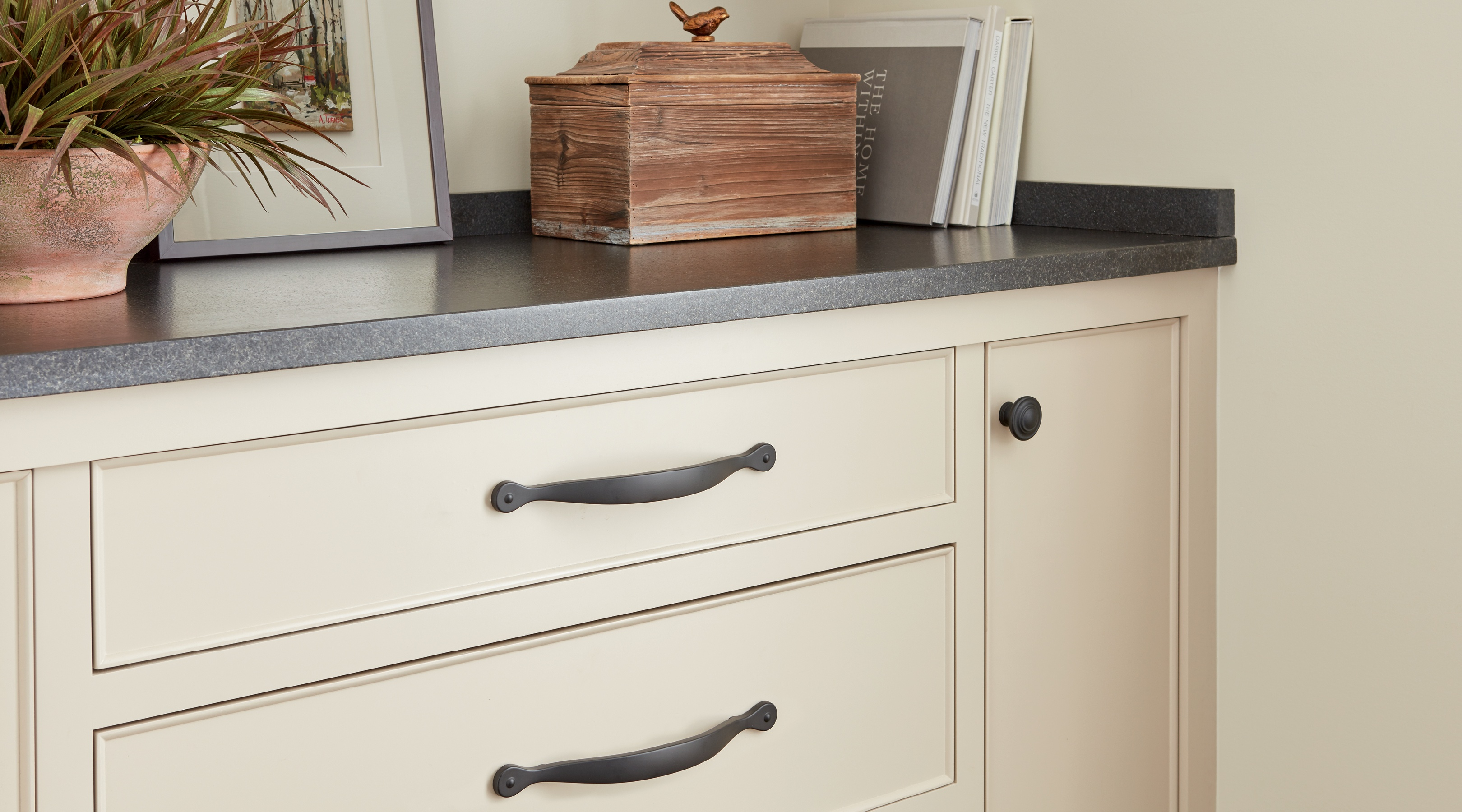 Awesome Amerock Kitchen Cabinet Hardware