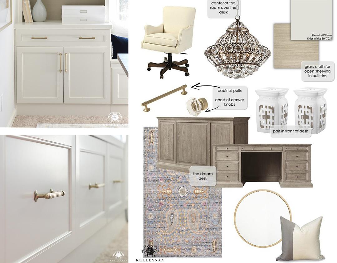 Beautiful Amerock Cabinet Pulls Discount
