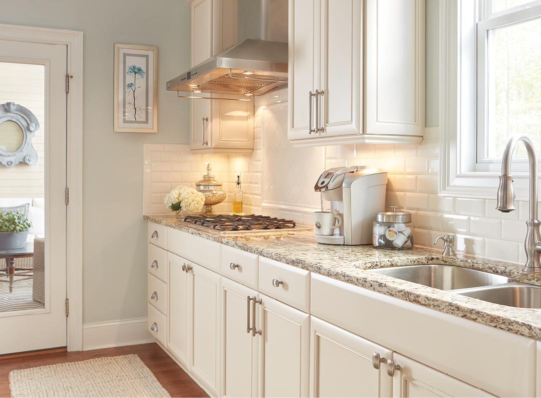 Elegant Cabinet Hardware New orleans